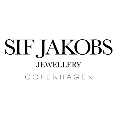 @SifJakobs