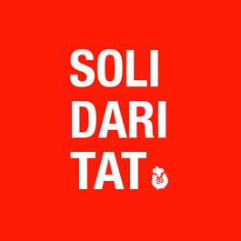 Solidaritat Sant Joan de Déu