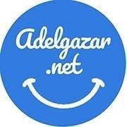 @AdelgazarNet