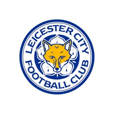 Leicester City