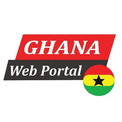 Ghana Web Portal
