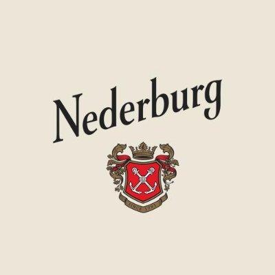 @nederburg