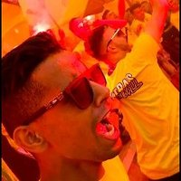 Imadramsis (@imadramsis) Twitter profile photo