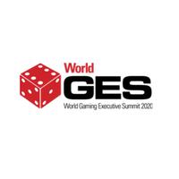 World Gaming Executive Summit