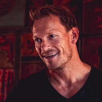 Ole Martin Årst (@omaarst) Twitter profile photo
