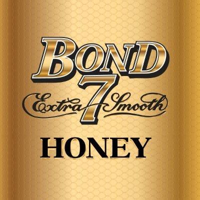 Bond 7 Honey