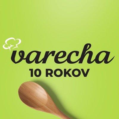 @Varecha_sk