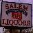 Salem Liquors