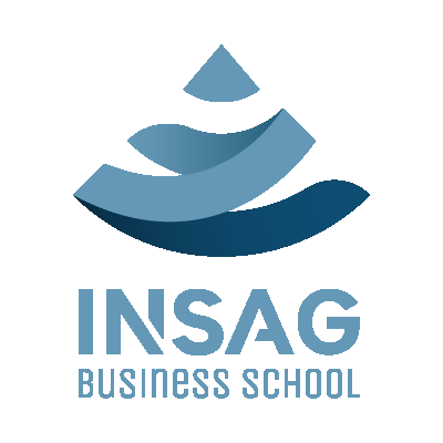 INSAG Business School
