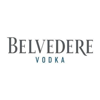 @belvederevodka
