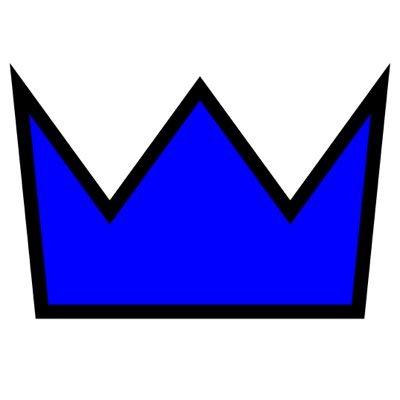 Teaser King