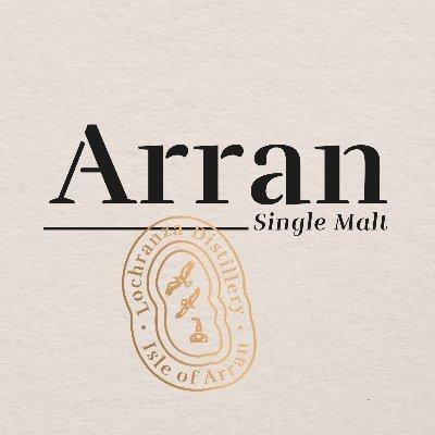 @Arranwhisky