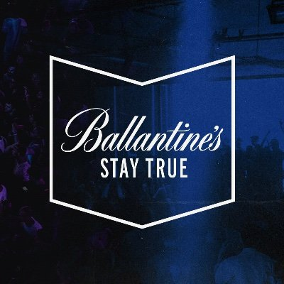 @Ballantines
