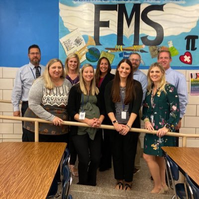 Frontier School Counseling & Student Services