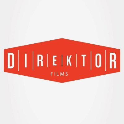 @DirektorFilms