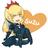 suzu_karisawagi