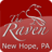 @TheRavenNewHope