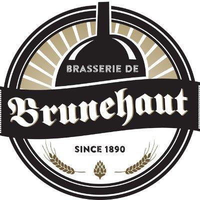 brunehaut_beer