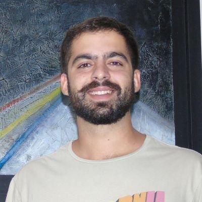 Juan Ignacio Rojo