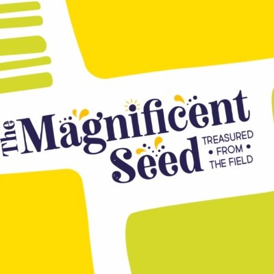 The Magnificent Seed