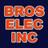 bros_electric's avatar
