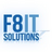 f8itsolutions