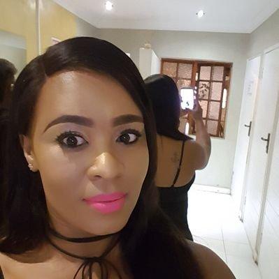 Buli Dlamini