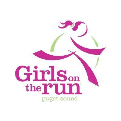 Girls on the Run Puget Sound