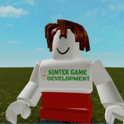 Simtek Game Development On Twitter Roblox Programming How To