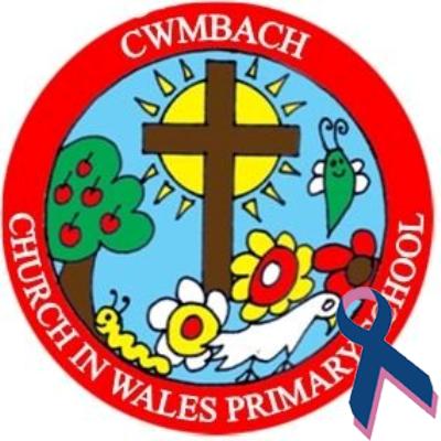 Cwmbach CiW Primary School/Y.G.YnG Cwmbach