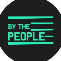By the People 🗽🇺🇸 #RemoveTrump (@by_the_ppl) Twitter profile photo