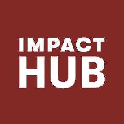 @ImpactHubCcs