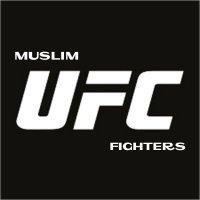 UFCMuslimWarriors