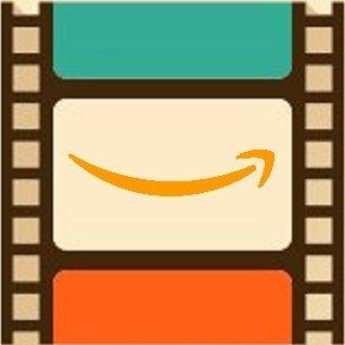 @AmazonJPmvd