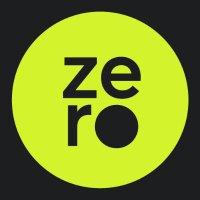 World War Zero ( @WorldWarZeroOrg ) Twitter Profile