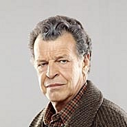 John Noble Social Profile