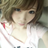 The profile image of Anzhelika1989Ka