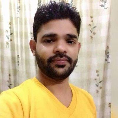 Skrishan@1707