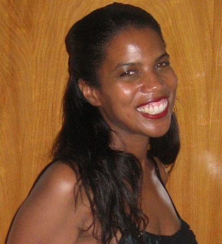Joane Amay Joaneamay Twitter