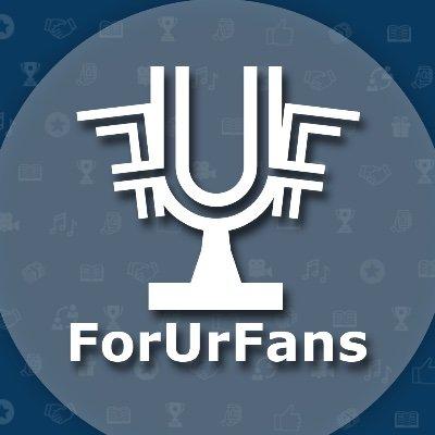 ForUrFans