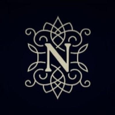 NápolesBar