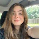 Katherine Rhodes - @Katheri30768829 - Twitter