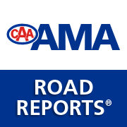 AMA Road Reports Social Profile