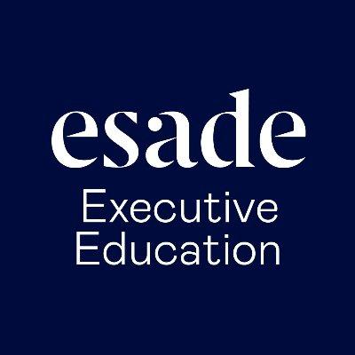 Esade Executive Edu.