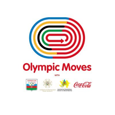 @OlympicMovesAZE