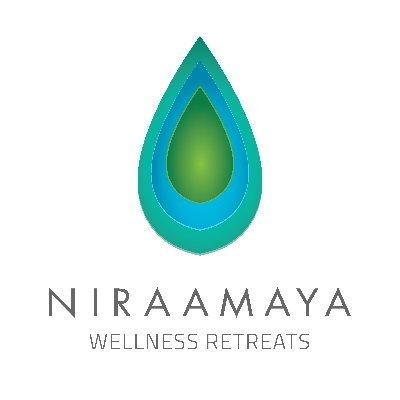 Niraamaya Wellness
