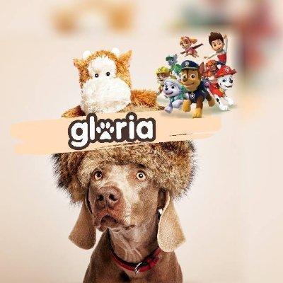 @gloria_pets