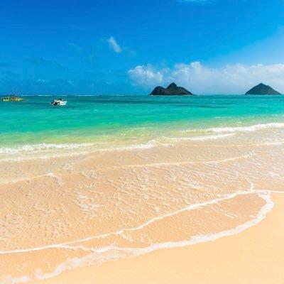 One Sunny Beach
