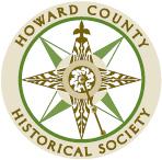 HoCo Historical Soc.