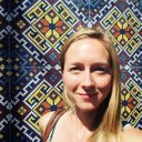 Megan Duncan Smith - @megankds - Twitter